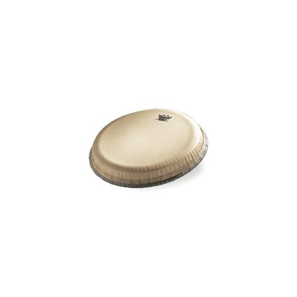 PLASTIKA REMO M9-0850-N6 bongos
