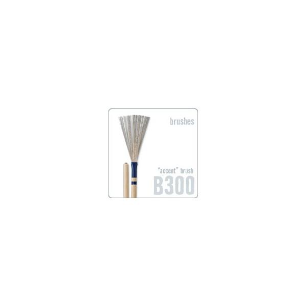 METLICE PROMARK B300