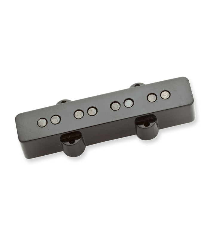 PICKUP SEYMOUR DUNCAN Antiquity II Jazz Bass Jive Bridge