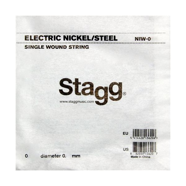 ®ICA STAGG PLS-0.16