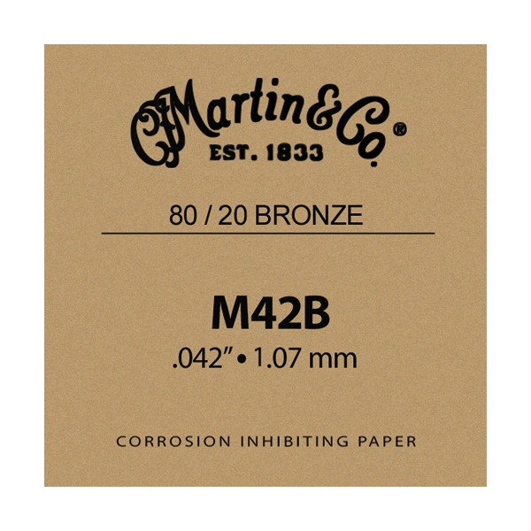 ®ICA MARTIN M42B