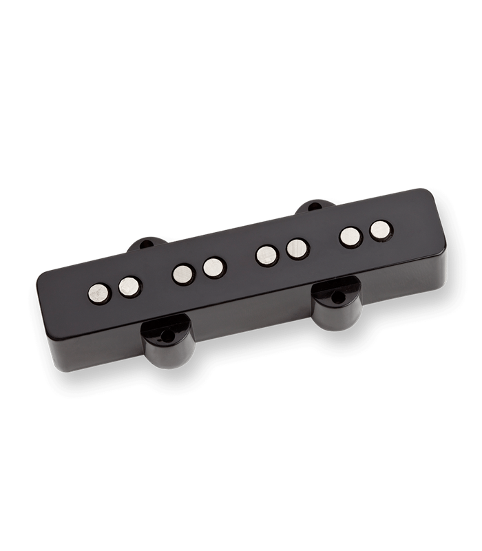 PICKUP SEYMOUR DUNCAN SJB-1b Vintage for Jazz Bass
