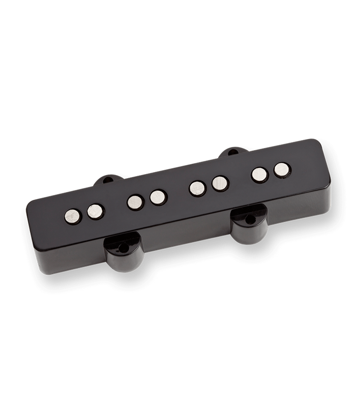 PICKUP SEYMOUR DUNCAN SJB-1n Vintage for Jazz Bass