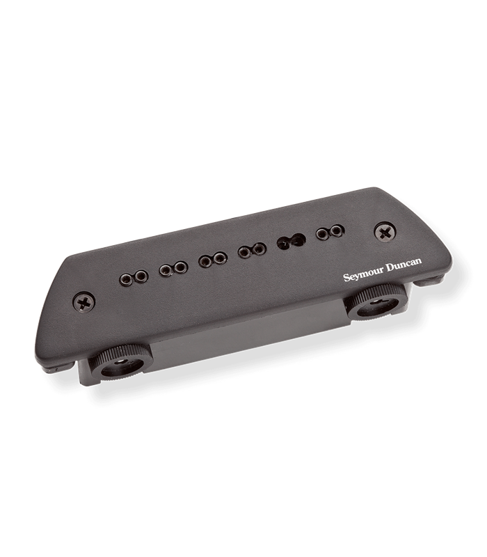 PICKUP SEYMOUR DUNCAN SA-6 Mag Mic Acoustic System