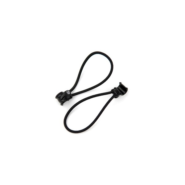 REMEN PLANET WAVES PW-ECT-10 za kablove 10 pack