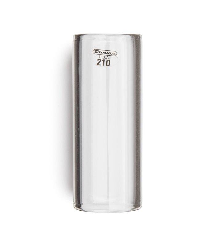 SLIDE JIM DUNLOP 210 GLASS   MED/M