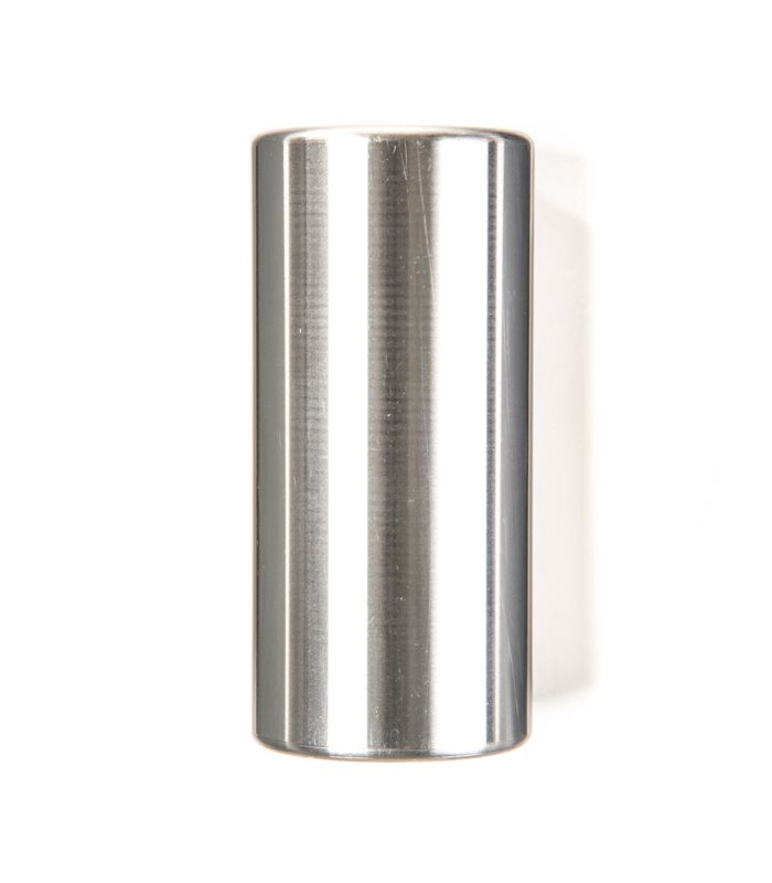 SLIDE JIM DUNLOP 226 stainless L