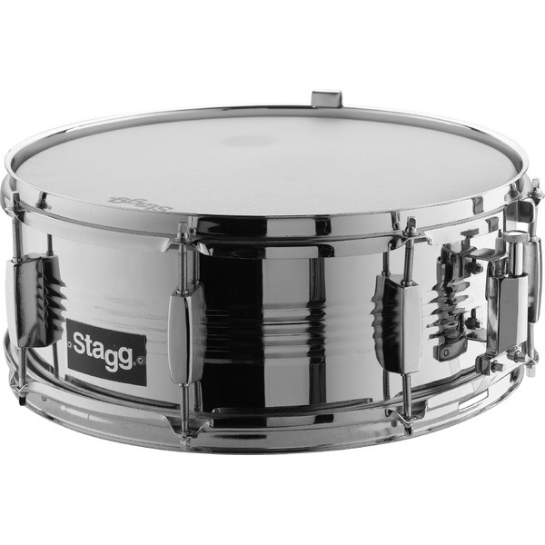 SNARE STAGG SDS-1455ST8/M