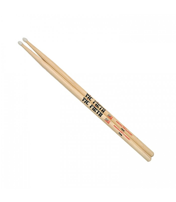 PALICE VIC FIRTH 7AN