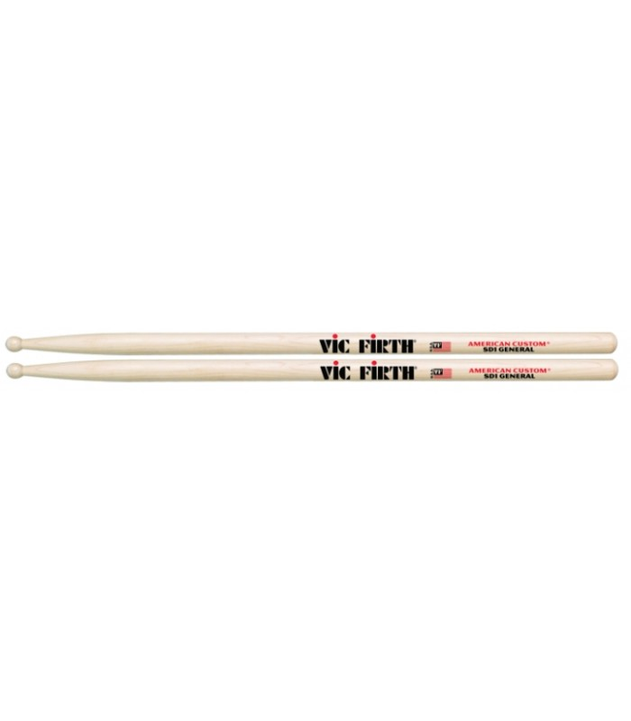 PALICE VIC FIRTH SD1 General