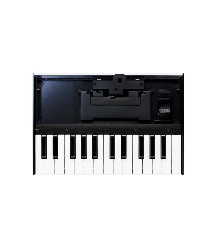 KLAVIJATURA ROLAND K-25m Boutique Keyboard