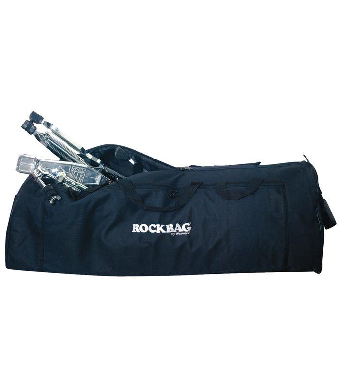 NAVLAKA  ROCKBAG  HARDWARE RB22501BK