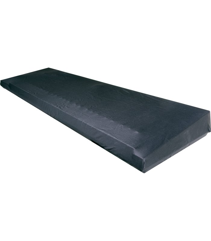 NAVLAKA ROLAND KC-M Stretch Dust Cover - do 76 tipki
