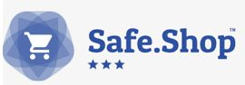 Safe.shop
