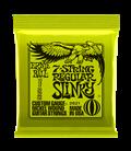 ERNIE BALL GITARA 7-STRING REGULAR SLINKY 10-56 ŽICE