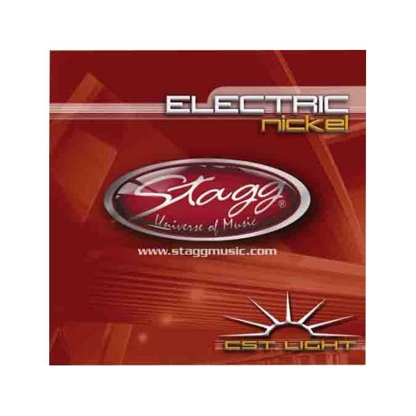 ®ICE STAGG  GITARA  0942 LIGHT