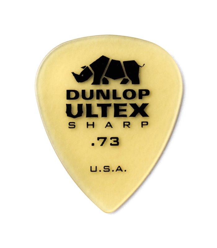 TRZALICA JIM DUNLOP ULTEX SHARP 0,73