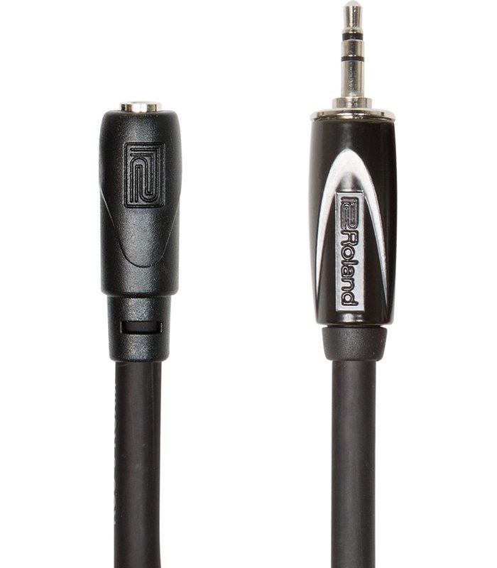 KABEL ROLAND PATCH RHC-25-3535 7,5m produžni za slušalice