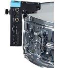 TRIGGER ROLAND RT-MICS Hybrid Drum Module