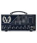 VICTORY V30 The Countess MKII Compact Head 42W POJAČALO