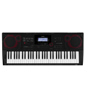 CASIO CT-X3000 s adapterom SYNTHESIZER
