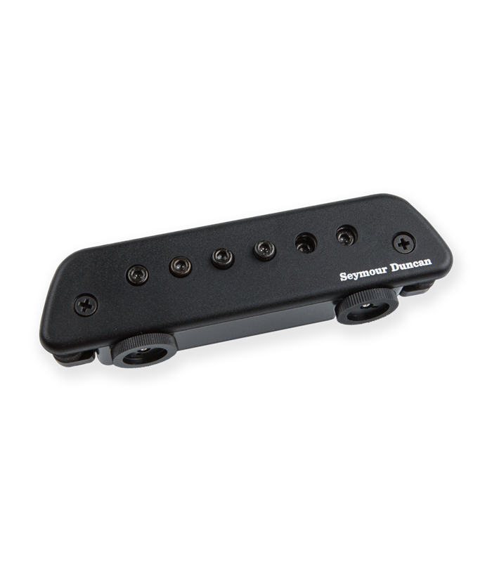PICKUP SEYMOUR DUNCAN Active Mag Acoustic