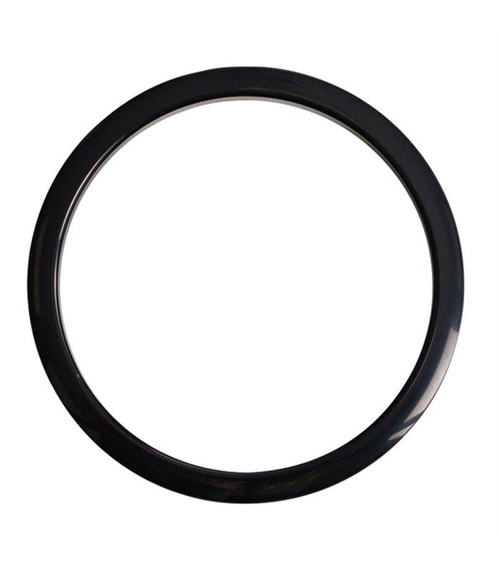 DENFER RUPA GIBRALTAR SC-GPHP-4B 10cm black