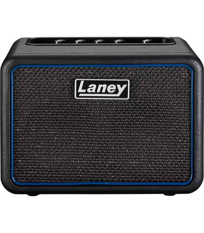 POJAČALO LANEY MINI-BASS-NX