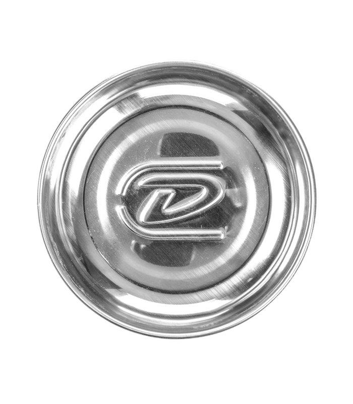 DUNLOP DMT01 MAGNETIC TRAY 4.25 POSUDA