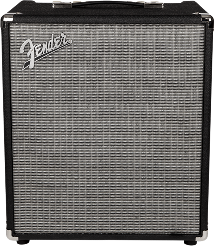 POJAČALO FENDER RUMBLE 100 V3