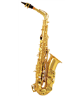SAX ALTO EOL AS-200L