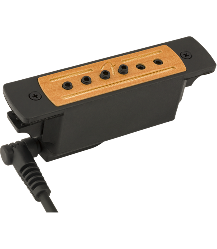 FENDER MESQUITE acoustic PICKUP