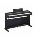 YAMAHA YDP-144 B DIGITALNI PIANINO