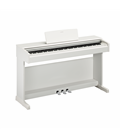 YAMAHA YDP-144 WH DIGITALNI PIANINO