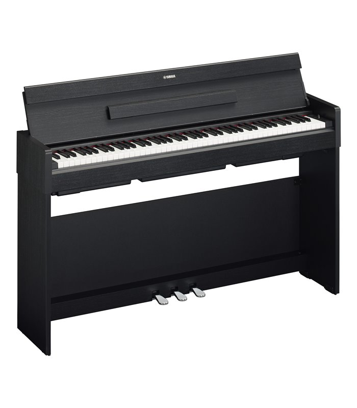 YAMAHA YDP-S34 B DIGITALNI PIANINO