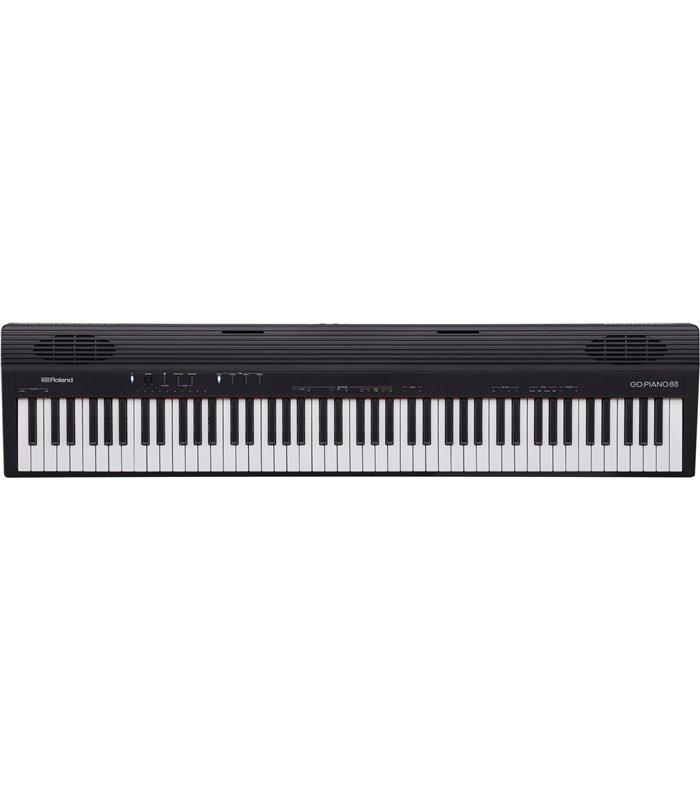 ROLAND GO:88PIANO DIGITALNI PIANINO