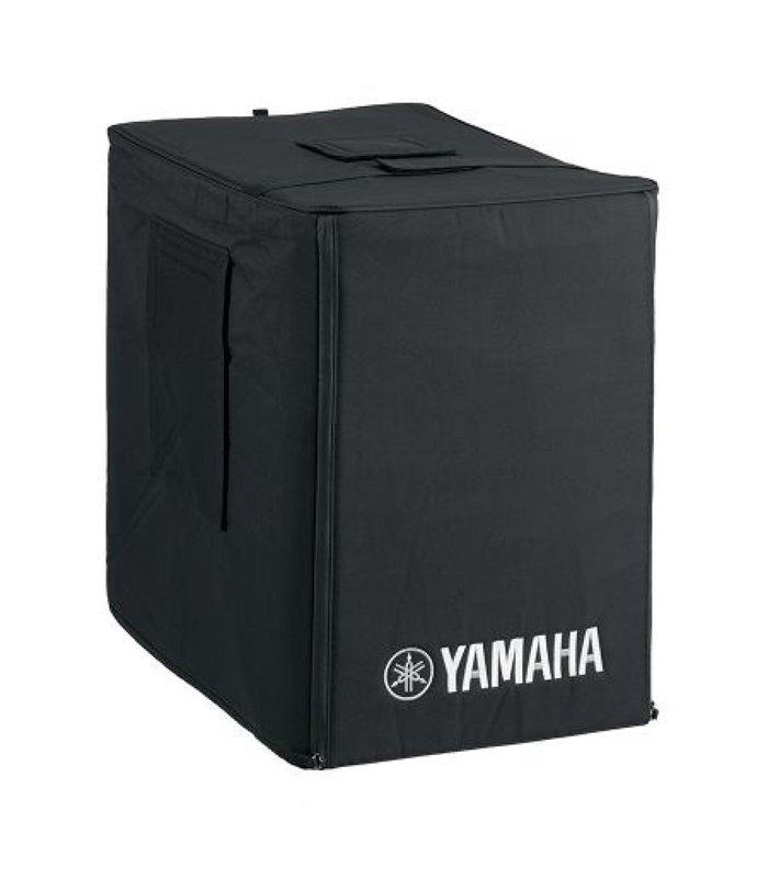 YAMAHA SPCVR-18S01 NAVLAKA