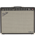 FENDER TONE MASTER TWIN REVERB POJAČALO