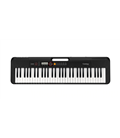 CASIO CT-S200BK s adapterom SYNTHESIZER