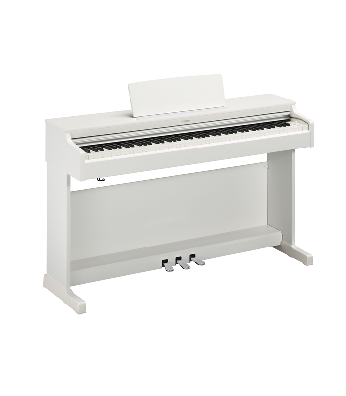 YAMAHA YDP-164 WH DIGITALNI PIANINO
