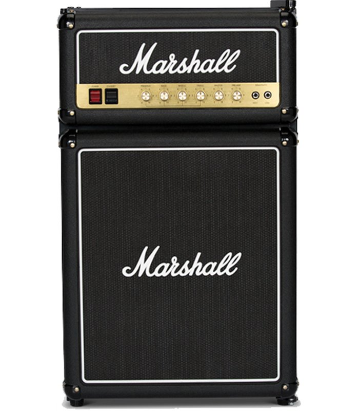 MARSHALL FRIDGE 3.2 HLADNJAK