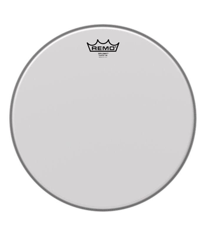 REMO M5-0014-00 DIP THIN PLASTIKA