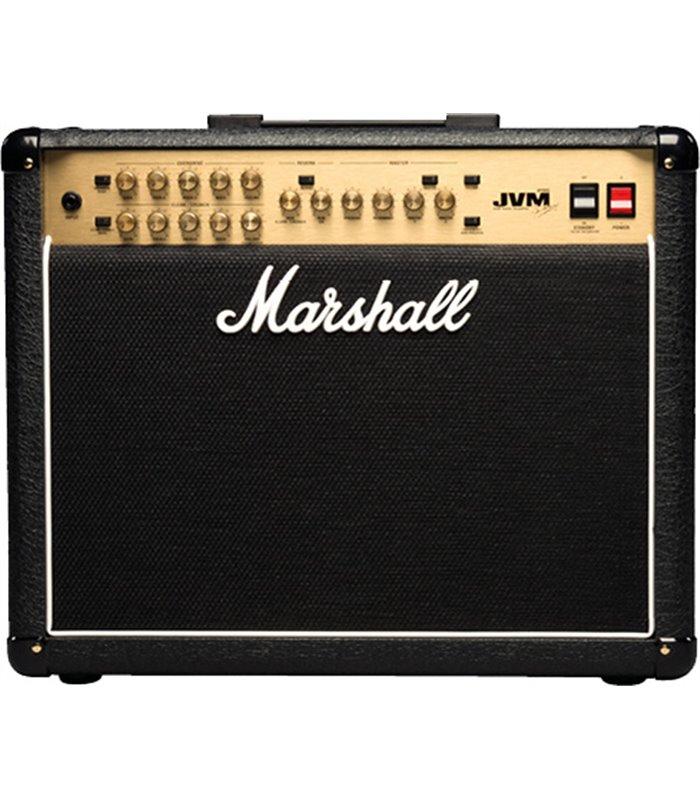 MARSHALL JVM 215C 1X12 POJAČALO