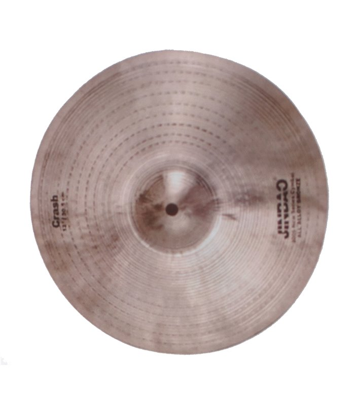 "ROCKERS D-CYMBAL CRASH 16"" ČINELA"