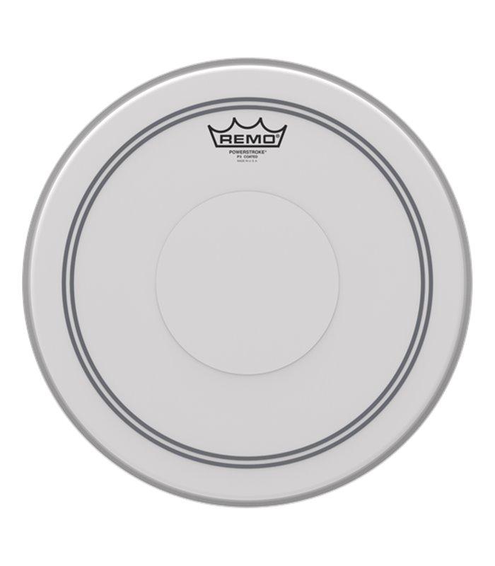 REMO P3-0114-C2 powerstroke 3 PLASTIKA