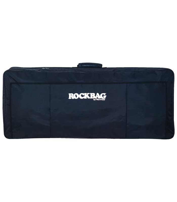 ROCKBAG SYNTHESIZER RB21423BK  STL SYN NAVLAKA
