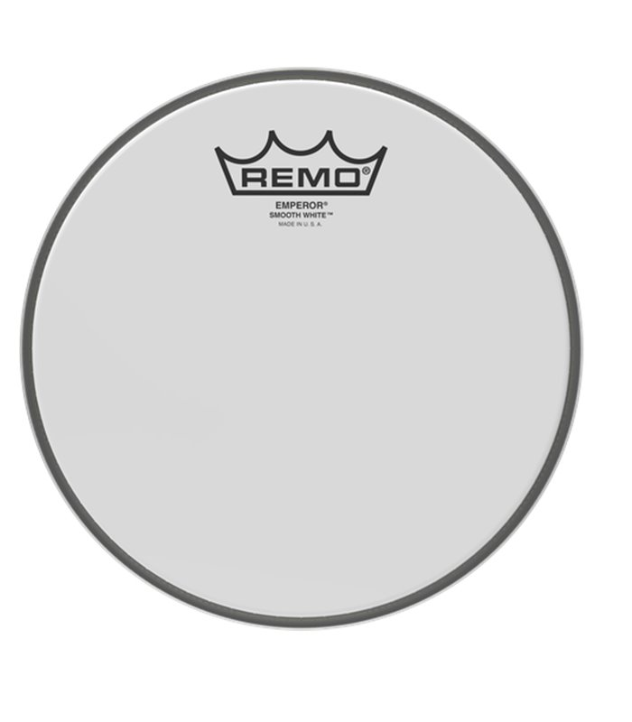 REMO BE-0210-00 emperor smooth PLASTIKA
