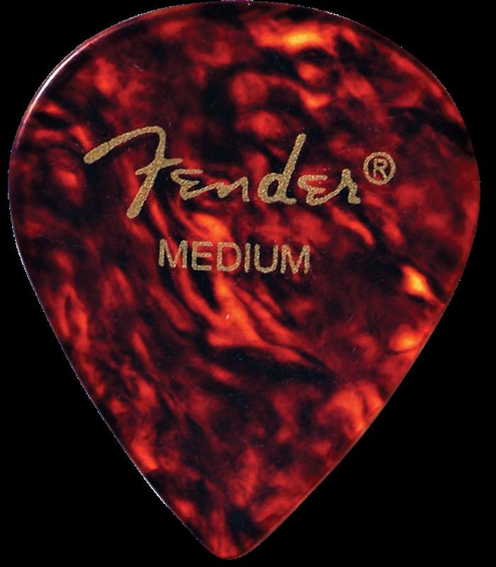 FENDER 551 SHELL (12PK) MEDIUM TRZALICE