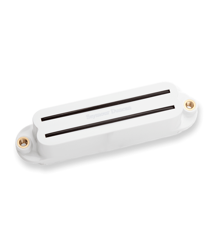 PICKUP SEYMOUR DUNCAN SCR-1b Cool Rails for Strat WH
