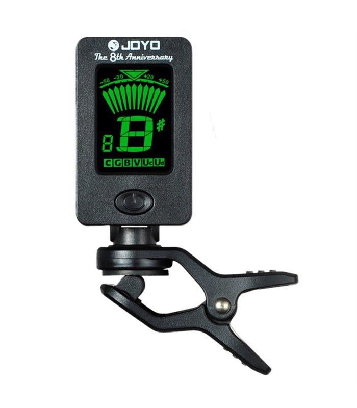 JOYO JT-01 ŠTIMER